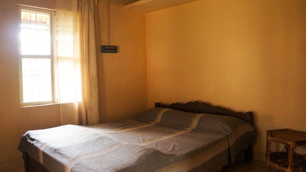 Room-20