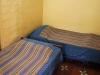Room-17