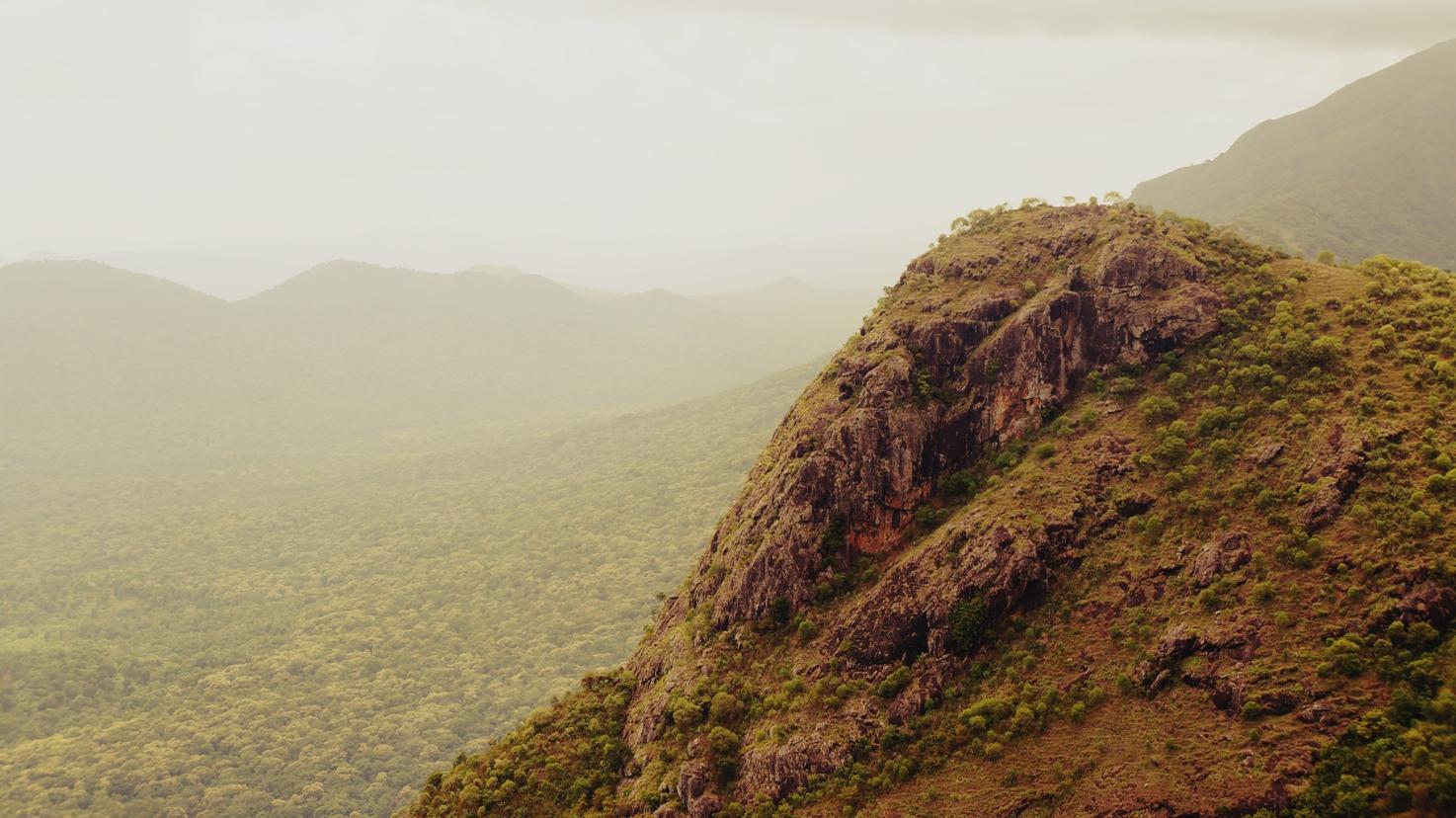 mountains (3)